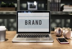 How to DIY Your Brand