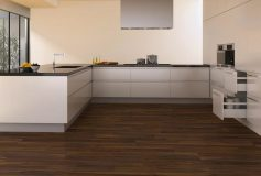 How to use different types of laminate