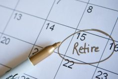 Important questions to ask yourself about retirement
