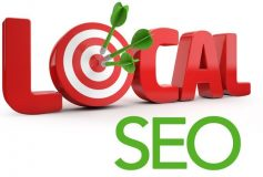 Local Business needs Search Engine Optimisation