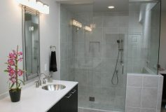 Bathroom trends to look out for