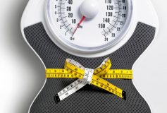 The health benefits of weight loss