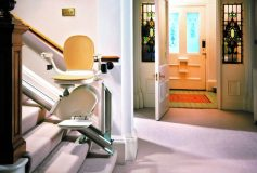 Which is the best stairlift for you?
