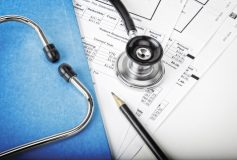 Why Do You Need Medical Indemnity Insurance?