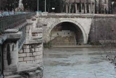 The Romans knew a thing or two about drains