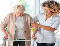 How to Find a Good Home Care Agency