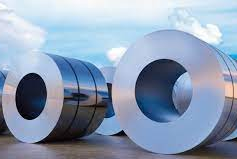 Interesting Facts About Steel