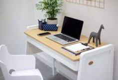 Tips for Keeping Your Office Desk Neat and Tidy