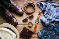 Choosing the Right Accessories For an Outfit