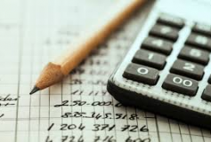 The Benefits of Outsourcing Your Business Bookkeeping