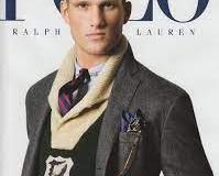 Where to Buy Ralph Lauren Menswear