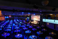 Tips For Setting Up An Events Company