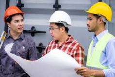 Understanding Occupational Health and Safety